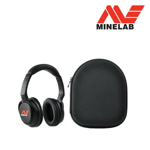 Minelab Minelab Equinox Bluetooth Hoofdtelefoon