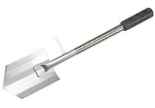Scheppen en Tools