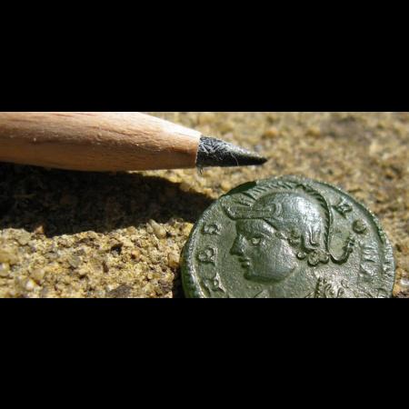Le Crayon à André Schoonmaak potloden