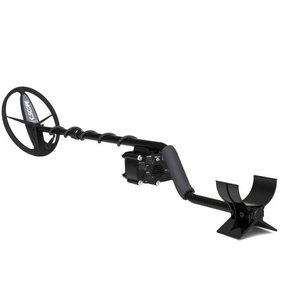 C Scope C.Scope 6MXi Metaldetector