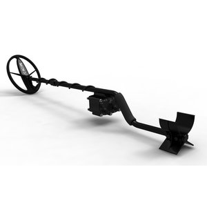 C Scope C Scope 4MXi Metaldetector