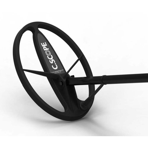 C Scope C Scope 4MXi Metal Detector