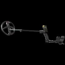 ORX met 28 cm X35 zoekschijf