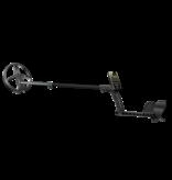 XP ORX met 22,5 cm X35 zoekschijf
