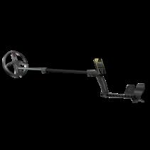 ORX met 22,5 cm X35 zoekschijf
