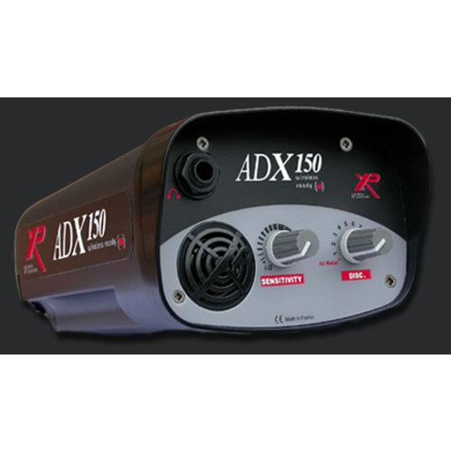 XP ADX 150 +  27cm Search Coil