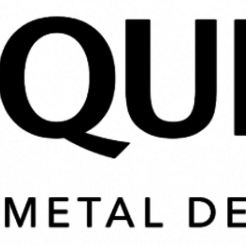 Quest Metaaldetectors