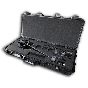 XP Expeditie koffer Peli