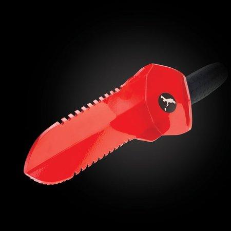 BlackAda Black Ada Spartan knife ROOD