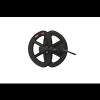 Spule 16cm DD t.b.v. EQUINOX-serie