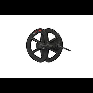 Minelab Spule 16cm DD t.b.v. EQUINOX-serie