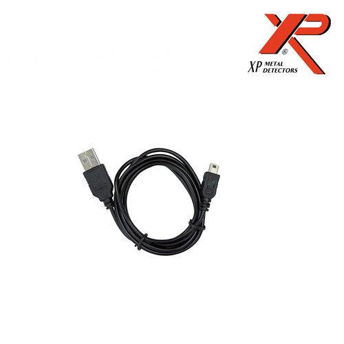 XP Update Kabel