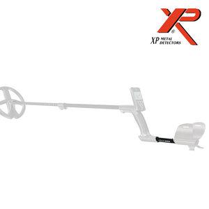 XP Steel voor Armsteun Deus