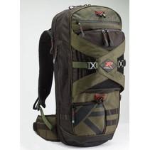 Backpack 280