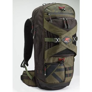 XP XP Backpack 280