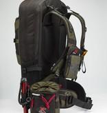 XP Bagpack 280 + XP Vondsten Tas