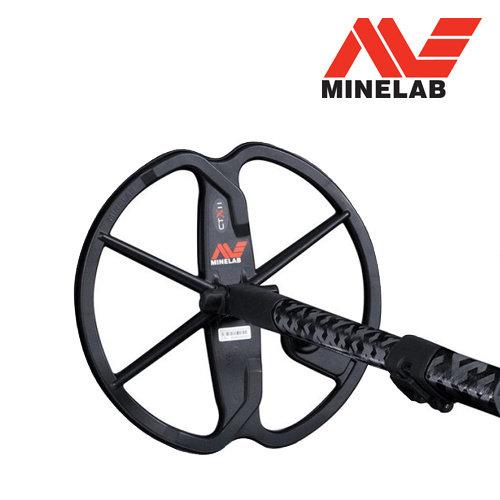Minelab Minelab CTX 3030 Metaldetector