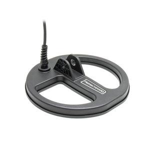 "Nokta Makro SP22 DD 8.5"" Black Search Coil"