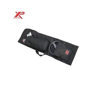XP Detectortas XP