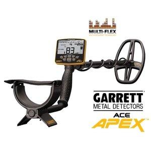 Garrett Garrett Ace Apex