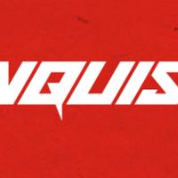 Minelab Vanquish Software update