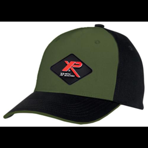 XP XP Metal detectors Caps!
