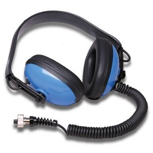 Garrett Garrett Waterproof headphones AT