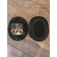 Ear cup WS-5 complete