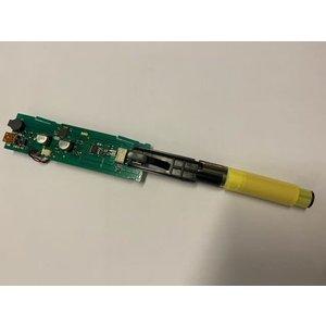 Platine MI-4 Pinpointer