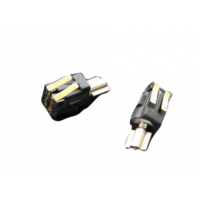 Vibrator MI-4 & MI-6 Pinpointer