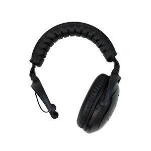 XP WS-5 Hoofdtelefoon beugel