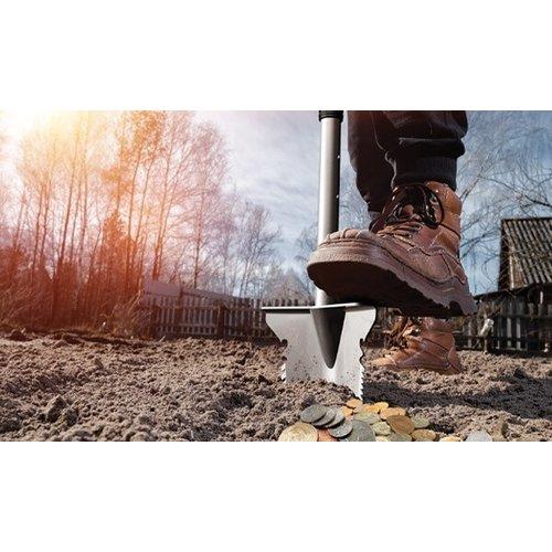 Nokta Makro Nokta Makro Premium Shovel / Schep