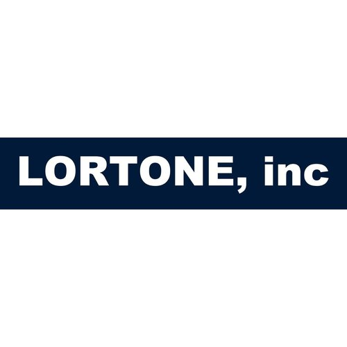 Lortone