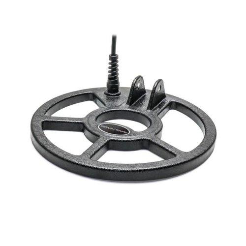 "Nokta Makro AF23C Waterproof concentric search coil 23 cm / 9 ""Kruzer / Anfibio"