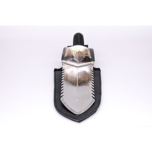 EmiteR EmiteR Grasmes for Metal Detecting