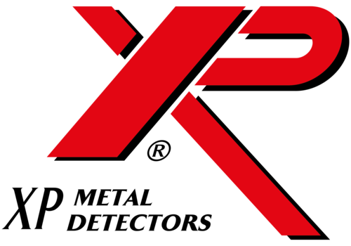 XP Metaaldetectors