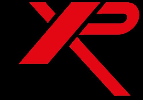 XP Metaldetectors