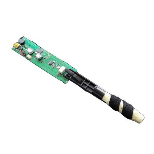 Circuit board MI-6 pinpointer