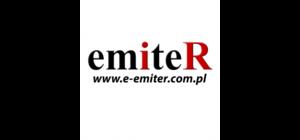 EmiteR
