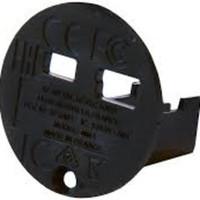 Vibration unit MI-6 pinpointer