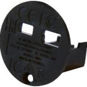 Vibratie unit MI-6 pinpointer
