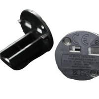 Vibration unit MI-4 pinpointer