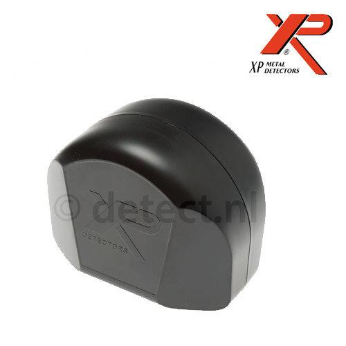 XP Opbergdoosje geschikt voor de volgende hoofdtelefoons; WS -4, ORX, WS2, FX01, FX03