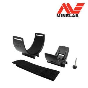 Minelab Minelab armsteun  voor de Equinox
