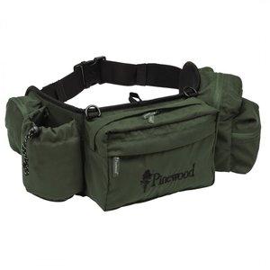 Pinewood Ranger Bum Bag