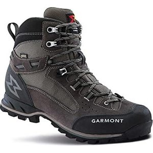 Garmont GARMONT RAMBLER 2.0 GTX