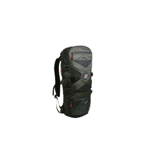XP XP Backpack 240