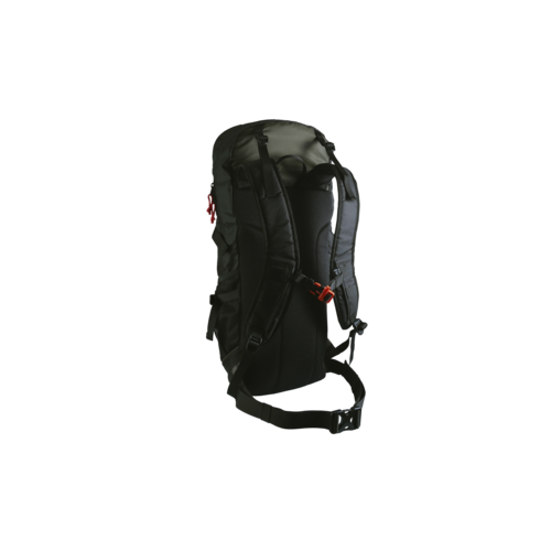 XP Backpack 240