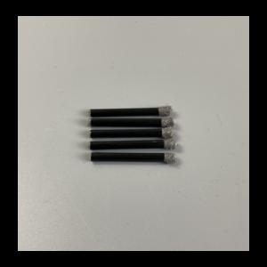 Le Crayon à André Le Crayon à André Staalwol Vullingen