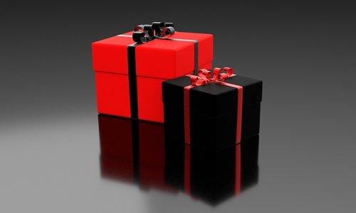 Cadeau Shop